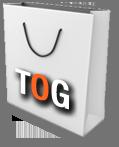 Tienda Online Gratis, tu negocio dropshipping | Franquicia de Impacto