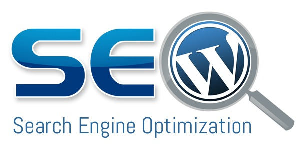 Mejor plugin SEO para WordPress