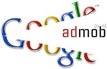 Cómo añadir Admob en las APPS de Franquicia de Impacto
