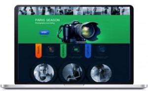 web-fotografia