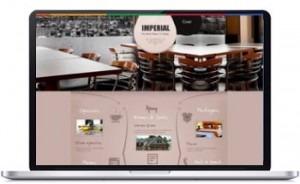 web-hoteles