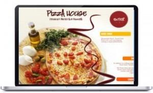 web-pizzerias