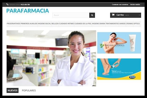 parafarmacia-dropshipping