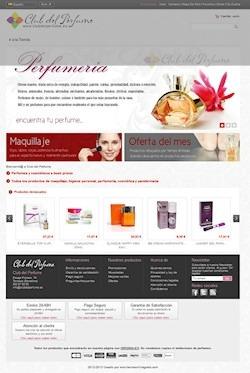 tienda_cosmetico1