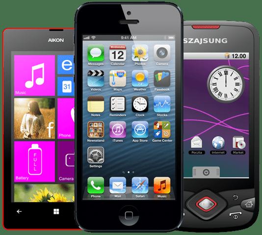 reseller apps marca blanca
