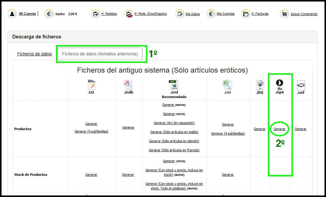 fichero-datos-videos-grutinet