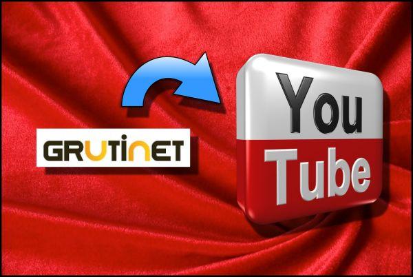 tutorial-subir-videos-grutinet-youtube