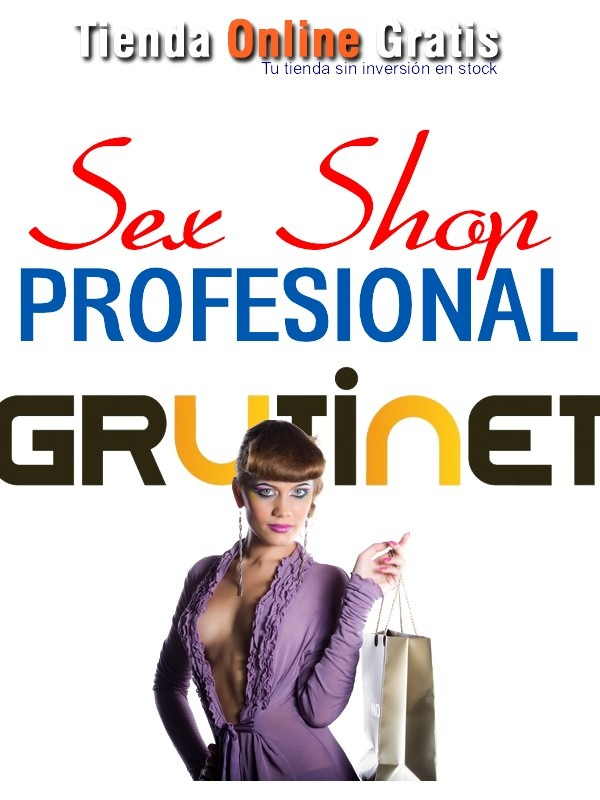 gratis porrvideo stockholm sex shop