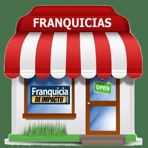 App Franquicia de Impacto