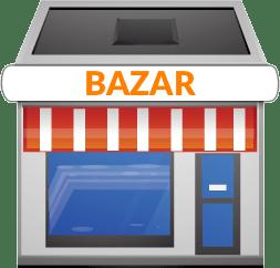 inicio tienda online gratis sex shop dropshipping