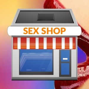 todo-sex-shop