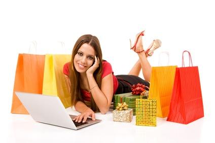 ¿Qué es una Tienda Dropshipping?