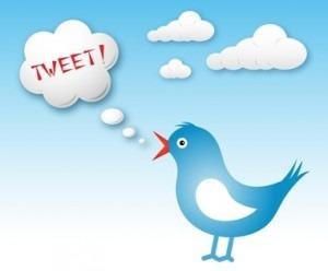 Como crear una campaña de publicidad en Twitter