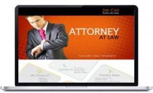 web-abogados