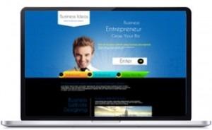 web-empresas