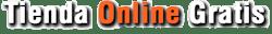 Tienda Online Gratis, Franquicia Online Dropshipping, Franquicia de Impacto y Negocios Online
