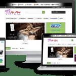 Crear APP para un Sex Shop Online