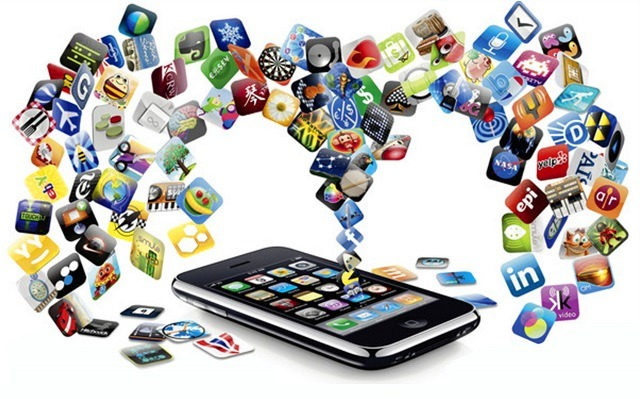 Crear APP gratis para Android y iPhone en Español