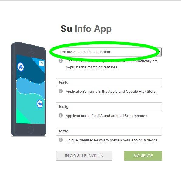 elegir-tematica-creador-apps