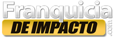 franquicia de impacto