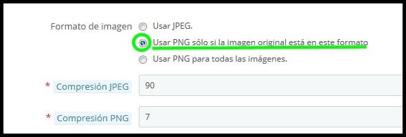 usar-png-enel-logo-prestashop