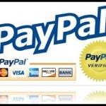 Cómo crear un enlace de pago directo en PayPal