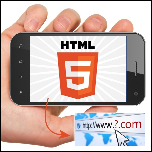 html5-mobile-dominio
