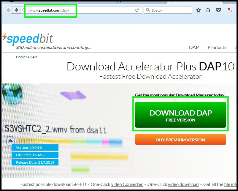 descargar-speedbit