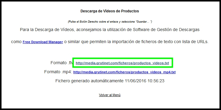 descargar-txt-videos-grutinet