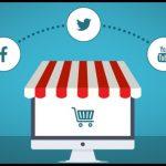 Cómo cambiar las Redes Sociales en Prestashop 1.6