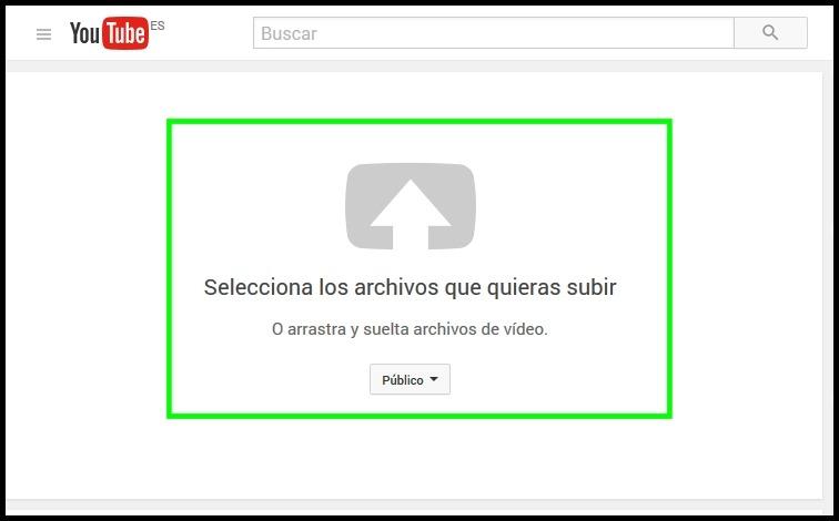 subir-youtube-videos-grutinet