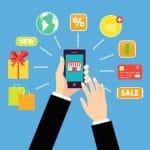 Crear una Guia de Comercios y Negocios Locales