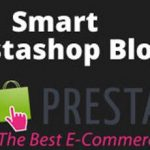 Descargar Smart Blog para Prestashop 1.6