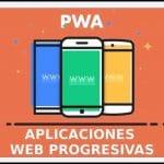 Cómo convertir una tienda Prestashop en una Aplicación Web Progresiva (PWA)