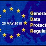 Cómo configurar la nueva ley de protección de datos RGPD (GDPR) en Prestashop